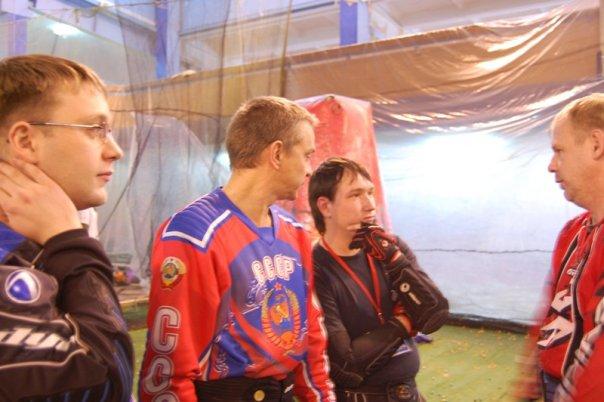 пейнтбол в Новокузнецке (31)