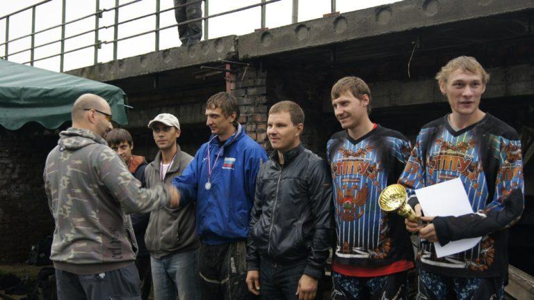 пейнтбол в Новокузнецке (5)