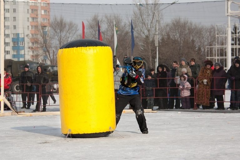 пейнтбол в Новокузнецке (51)