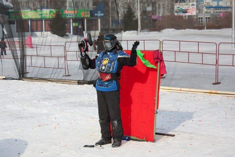 пейнтбол в Новокузнецке (54)