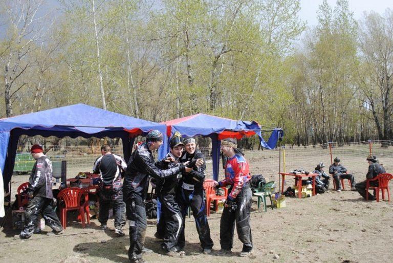 пейнтбол в Новокузнецке (56)