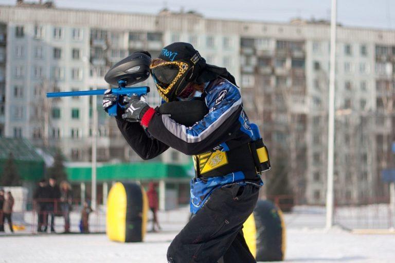 пейнтбол в Новокузнецке (61)