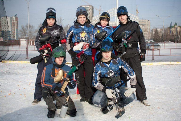 пейнтбол в Новокузнецке (64)