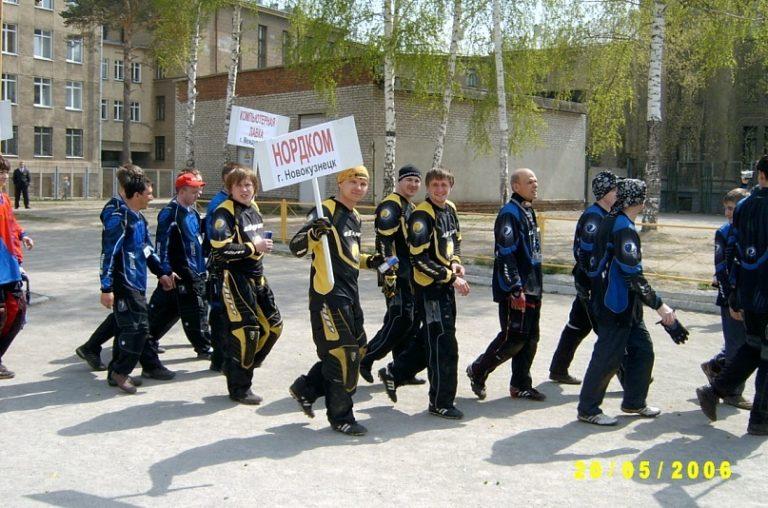 пейнтбол в Новокузнецке (73)