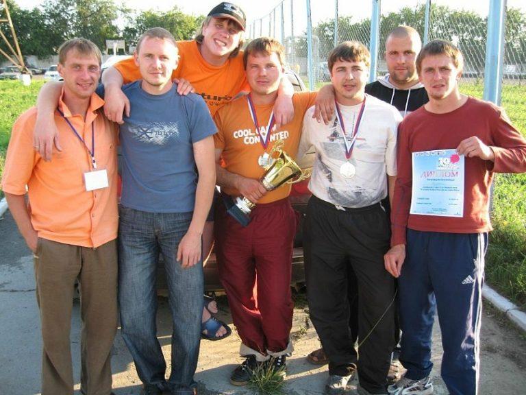 пейнтбол в Новокузнецке (78)