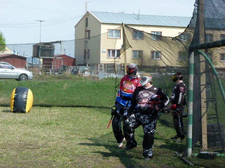 пейнтбол в Новокузнецке (81)
