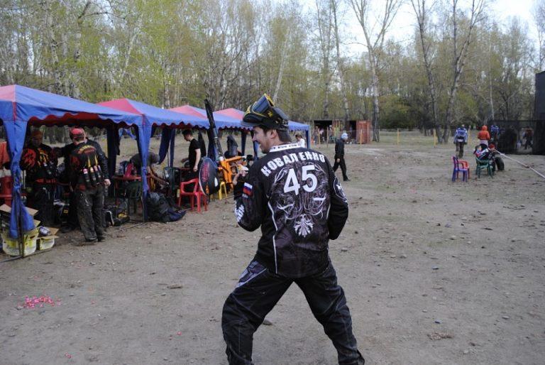 пейнтбол в Новокузнецке (82)